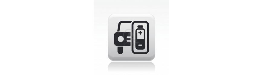 Elettronica Nissan