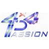 T4Passion