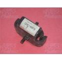 Supporto motore LANDCRUISER HJ60