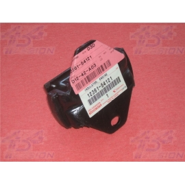 Toyota Engine mount 12361-54121
