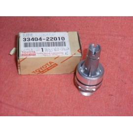 Boccola Attacco Conta Km - 33404-22010