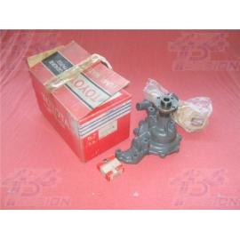 PUMP ASSY, ENGINE WATER Toyota 3B 16100-59075