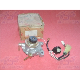 CAP ASSY, FUEL FILTER Land cruiser 23301-54150