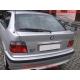 BMW 323 ti 2.5 24V 170CV Compact