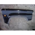 Parafango GRY60 dx