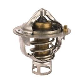 Valvola termostatica grY60
