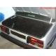 FIAT 131 Racing Volumetrico Abarth - ASI -