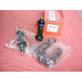 Kit Pompa Freni  04493-60020