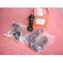 Kit Pompa Freni  04493-60020