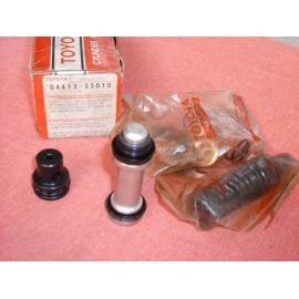 Kit Pompa Freni 04493-35010