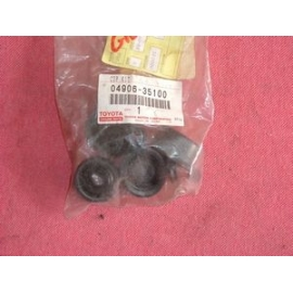Cuffie cilindretti freno 04906-35100