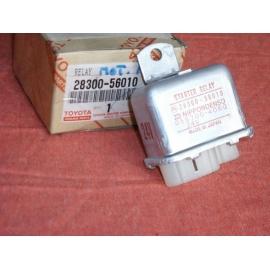 Rele motorino d'avviamento 24v. 28300-56010