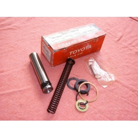 Clutch Master Kit 04311-40010