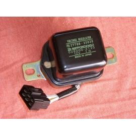 Regolatore tensione 12v  27700-35030