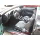 TOYOTA Celica GT-Four 2.0i turbo 4 WD - ASI