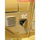 TOYOTA Land Cruiser BJ 40 Cabrio