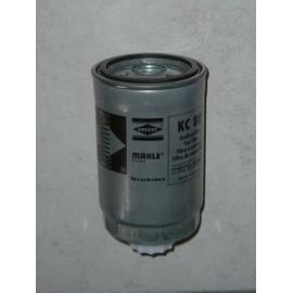 Filtro Carburante TD5