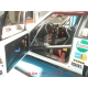 TALBOT Samba Sumbeam 1.6 ti - Rally Gr2 no Lotus