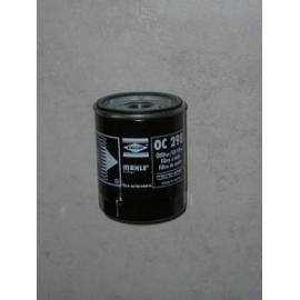 Filtro Olio TD5