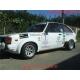 TALBOT Samba Sumbeam 1.6 ti - Rally Gr2 no Lotus