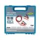 Cavi batteria 25 mm2 - 350A