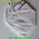 "Mascherina FFP2  KN95 Certificata ""CE"" 10 pz"