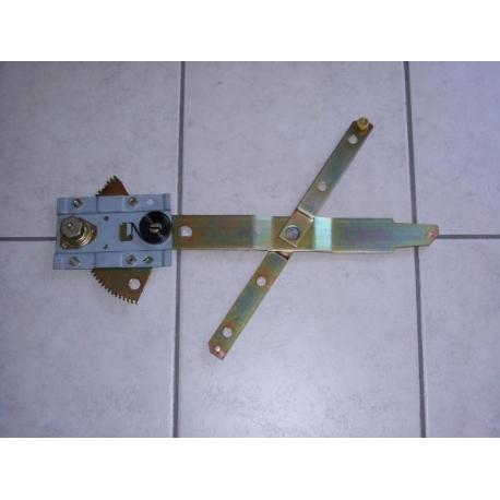 Alzavetro Sx Defender 90-110